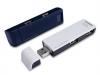 4-PORT USB HUB SY-H001