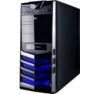 AMD A4-3400 Box