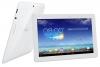 ASUS Memo pad Quad-core 1.6GHz 10.1 bijeli