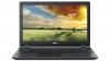 Acer Aspire ES1-512-C282