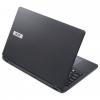 Acer Aspire ES1-512-P9UQ