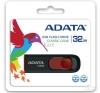Adata 32 GB USB