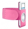 Apple Ipod Nano Armband Pink