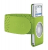 Apple Ipod Nano Armband Green