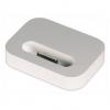 Apple Ipod Nano Dock