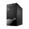 Asus PC K5130-EU002D