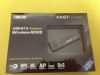 Asus Wireless N-300 USB Adapter
