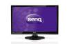 BENQ DL2215 21.5