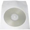 CD Papirno Pakovanje