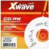 CD-RW Xwave Slim 24x