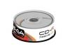 CD-R Omega C25