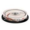 CD-R Omega c10