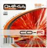 CD-R Omega slim