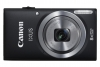 Canon Ixus 132 16Mpx