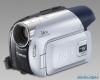 Canon camcorder MD205 MiniDV