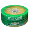 DVD+R DUAL MAXELL 8.5GB