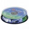 DVD-R Platinet C10