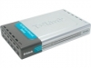 D-LINK DES-1005D 10/100 5 ports