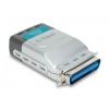 D-Link DP-301P+ printer server
