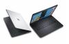 Dell Inspiron 5000 (5548)