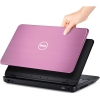 Dell switch lotus pink