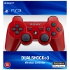 DualShock wireless