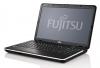 Fujitsu A512 Pentium 2020M