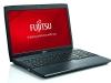 Fujitsu LifeBook A544 8.1