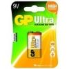 GP alkalna baterija 1604AU