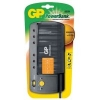 GP punjac univerzalni GPPB320GS