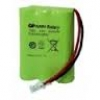 GP punjiva baterija GPT207-U1
