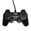 Gamepad PC NET 51501
