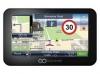 "GoClever GPS NAVIO400 4.3"" SRB + MN"