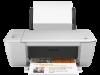 HP Deskjet 1510 All-in-One Printer