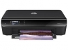 HP ENVY 4500 e-All-in-One Printer,