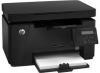 HP LASERJER PRO M125NW A4 MFP