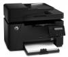 HP LaserJet M127fn MFP