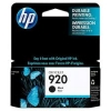 HP No 920 black