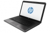 HP Notebook 250 WIN 8