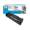 HP Toner LJ 1010/1012/1015/1018