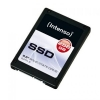 INTENSO SSD 2.5 256GB SATA III
