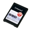 INTENSO SSD 2.5 512GB SATA III