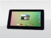 INTENSO Tablet 734 Dual Core 7""