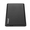 Intenso 2.5 Portable HDD 3.0 500GB