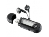 Intenso Mp3 player 8GB Music Walker