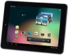 "Intenso Tablet 8"" 824"