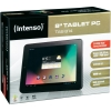 "Intenso Tablet 8"" TAB814S 1.5GHz Andr4.1  8GB"