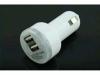 Ispravljac za auto 2 USB 5V 2.1A