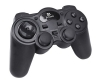 Jetion GamePad 010