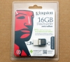 KINGSTON 16GB DT MICRO DUO